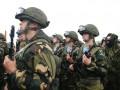 В России на полигоне погибли двое военных