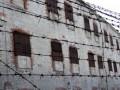 В Венесуэле во время бунта в тюрьме погибли десятки людей