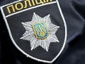 В столице неизвестные подожгли автомобиль прокурора