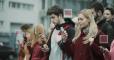 МТС Украина снял видео о 3G