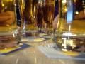 В Украине увеличили производство пива