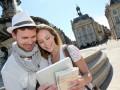 Отдых в кредит: Украинцы берут займы для покупки турпутевок