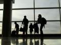 В Милане арестовали сотрудников аэропорта, воровавших багаж