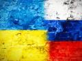 Украина может подать новый иск в ВТО против России
