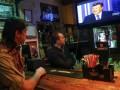Янукович сетует на обилие представителей