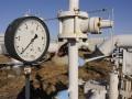 Транзит российского газа через Украину к средине ноября превысил прошлогодние показатели