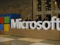 Microsoft нарастила прибыль более чем в два раза
