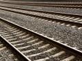 Войска РФ начали строить железную дорогу в обход Украины