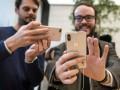 Названы цена и дата старта официальных продаж iPhone X в Украине