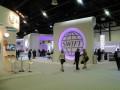 Россию могут отключить от глобальной банковской системы SWIFT уже в феврале