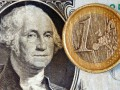 Сдерживая дефицит доллара, НБУ может за год опустошить золотовалютные резервы - экс-глава Минфина