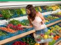 Этим летом нас ждет рост цен на овощи