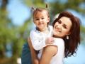 Налог на рождение ребенка: что скрывается под оберткой