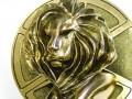 В Каннах открылся фестиваль рекламы Каннские львы