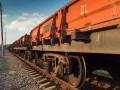 Украина запустит тестовый поезд в Иран