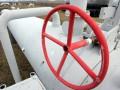 Газпромнефть и Shell готовят сланцевый и шельфовый проекты