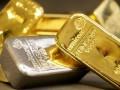 Фьючерс на золото 20 января превысил отметку $1250