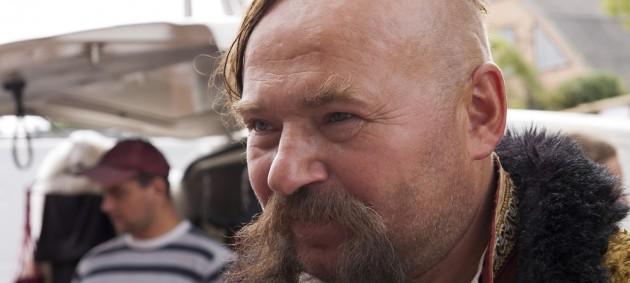 В Украине стартовала Сорочинская ярмарка: что и почем