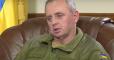 Муженко: Украина должна быть готова к широкомасштабной агрессии