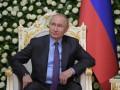 Кремль готов опубликовать стенограмму Путин-Трамп