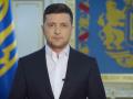 Зеленский снова обратился к украинцам: Речь о медреформе