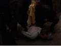 ГПУ задержала еще одного подозреваемого в убийстве Приходько