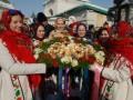 В России Дед Мороз и Государыня Масленица заключат соглашение о весне