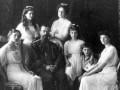 400-летие дома Романовых: пышное празднование и детские кости в коробках
