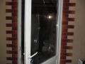 Под Николаевом в дом депутата горсовета бросили гранату