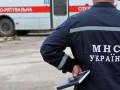 Горящий матрас убил трех человек в Харьковской области