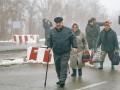 Страны Европы выделят $14 млн для Донбасса