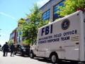 ФБР опасается кибератак российских хакеров – Bloomberg