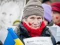 Батьківщина: Европейский суд обязал государство Украина лечить Тимошенко в стационаре