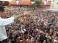 В Венесуэле путч: Гуайдо призвал военных к восстанию, власть применила силу