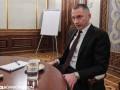 Ложкин заявил, что досрочных выборов в Раду в этом году не будет