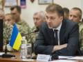 Министр обороны Загороднюк прибыл в штаб-квартиру НАТО: Детали визита