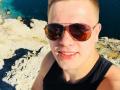 В Москве в драке погиб чемпион РФ по рукопашному бою