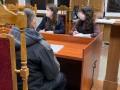 В Харькове мужчину арестовали за секс-переписку со школьницей