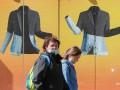 В Украине новые карантинные зоны: Киев – оранжевый