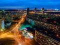 В Киеве могут снова ужесточить карантин - Кличко