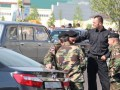 Жители Чечни вступили в конфликт с силовиками, избившими девушек в хиджабах