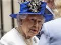 Стало известно, когда Елизавета II передаст корону Великобритании