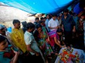 Отравление алкоголем в Индии: число жертв растет