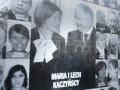 Польша просит Смоленск выделить площадь в 100 тыс кв метров на мемориал Качиньскому