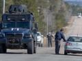 Число жертв стрельбы в Канаде достигло 23 человек