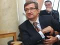 Губернатор Донецка хочет провести соцопрос о статусе области
