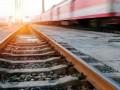 В Хмельницкой области поезд сбил парня в наушниках