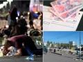 Итоги 2 октября: стрельба в Лас-Вегасе, снос МАФов в Киеве и прогноз роста коммуналки