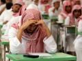 Саудовец спустя 20 лет нашел у себя в ухе шпаргалку