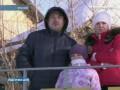 Миллиард рублей: В России подсчитали убыток от космического вторжения